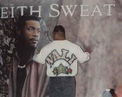 keith-sweat-tour-backdrop-1.jpg