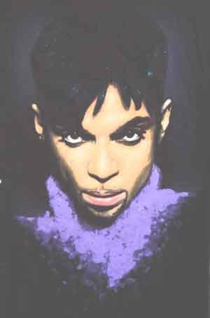 prince-2045.jpg