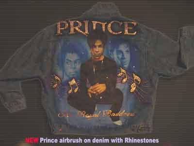 prince-jac.jpg