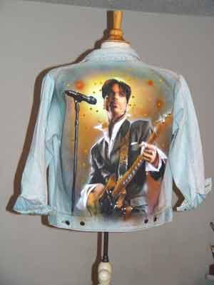 prince-jacket-30.jpg
