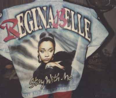 regina-bell-1990.jpg