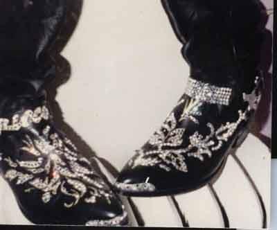 rhinestoned-cowboy-boots.jpg